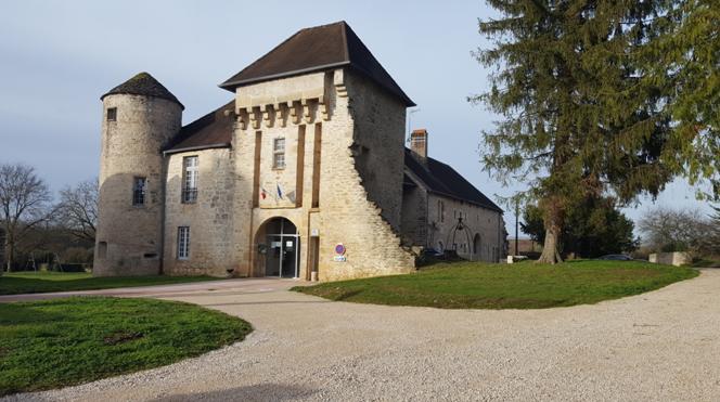 Mairie_Lavans_les_Dole